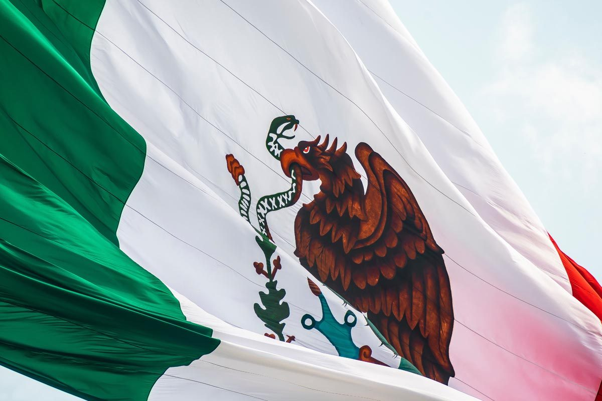 What to do if the IRS Challenges Your Dependency – Claiming Dependents in Mexico