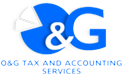 O&G Tax and Accounting