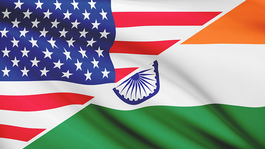 USA – INDIA J-1 Tax Treaty (Professors, Teachers, and Research Scholars)