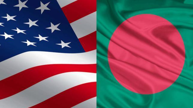 Bangladesh – USA F-1 & J-1 Tax Treaty ( Student, Teachers, Researchers, Scholars, Trainees & Apprentice)