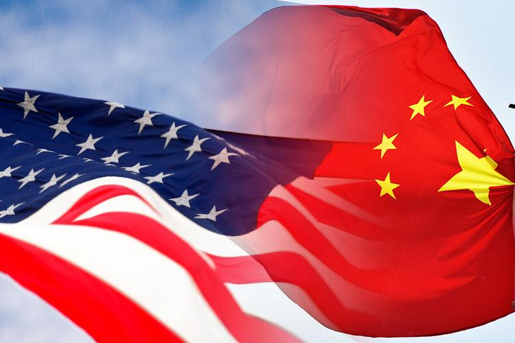 China – USA F-1 Tax Treaty (Students and Trainees)